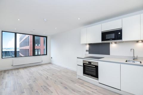 1 bedroom apartment to rent - Garrard House, Garrard Street, RG1