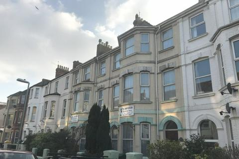 16 bedroom terraced house for sale - MORTON ROAD, EXMOUTH