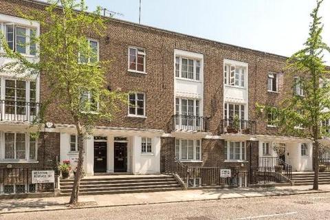 4 bedroom maisonette for sale - Seymour Place, London, W1H