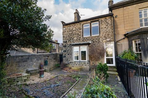 2 bedroom cottage to rent - Apperley Lane, Leeds