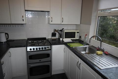 1 bedroom property to rent - Room 2, Chanterlands Avenue, Hull, HU5 3TS