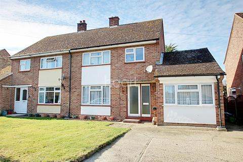 4 bedroom semi-detached house for sale - Elmstead Market