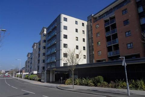 1 bedroom apartment for sale - Altamar, Kings Road, Swansea