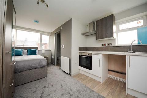 Studio to rent - Phoenix House, Chadwick Street, Leigh, WN7