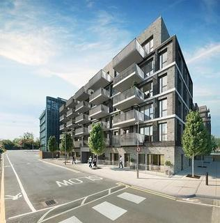 1 bedroom apartment to rent - Crossways, Windsor Road, Slough, SL1