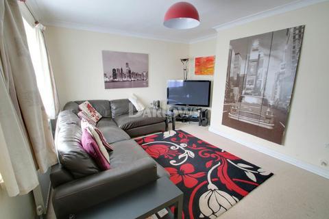 3 bedroom semi-detached house for sale - Llandudno Road, Rumney