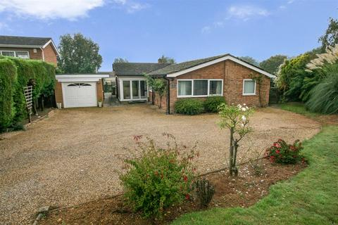 Haart Property For Sale In Framlingham