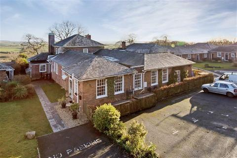 4 bedroom semi-detached house for sale - Moorfields, Ivybridge, Devon, PL21