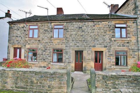 2 bedroom cottage to rent - Eckington Road, Coal Aston, S18