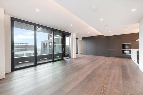 2 bedroom duplex for sale - Rathbone Square, London, W1T