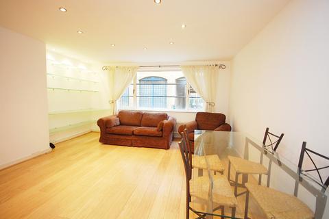 2 bedroom flat to rent - Long Lane London Bridge SE1