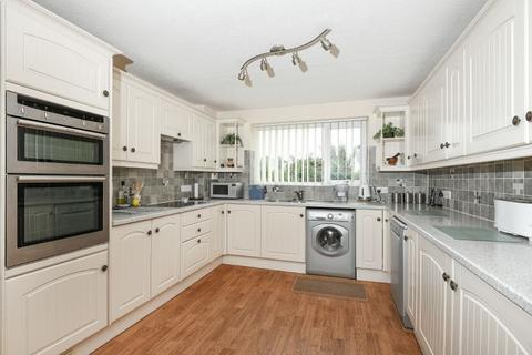 5 bedroom detached house for sale - WINDMILL LANE, WEST HILL