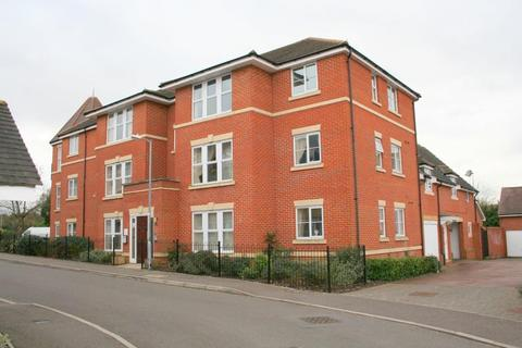 2 bedroom flat to rent - Goodwin Close, Great Baddow, Chelmsford