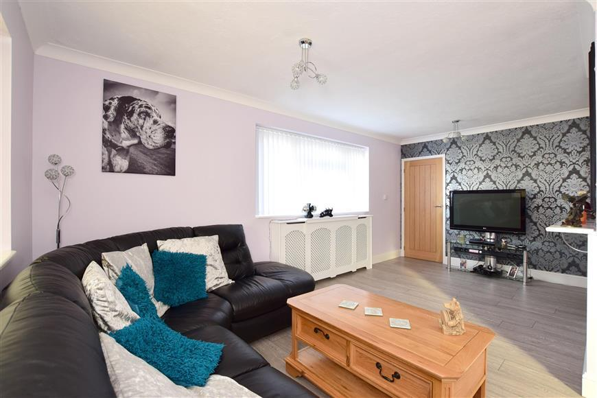 Room For Rent Peacehaven