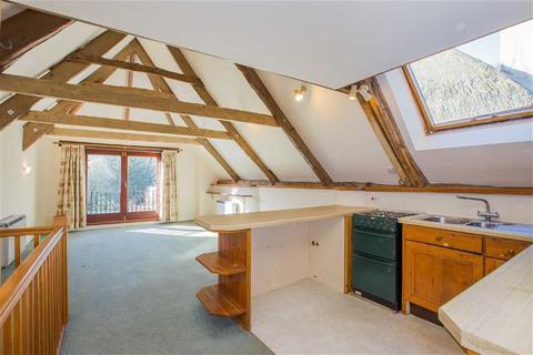 2 bedroom semi-detached house for sale - Gatcombe Mill, Littlehempston, Devon, TQ9