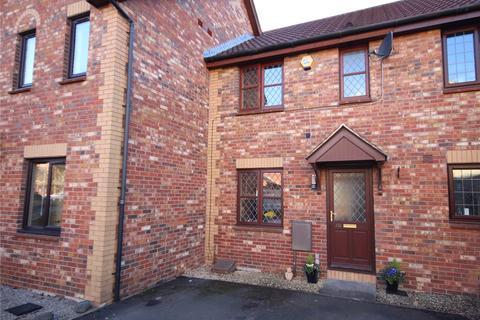 2 bedroom terraced house for sale - Juniper Way, Bradley Stoke, Bristol, BS32