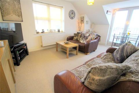 1 bedroom apartment for sale - The Plough House, 29 Bedminster Down Road, Bedminster, BS13
