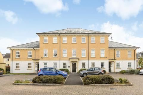1 bedroom apartment to rent - Harvest Bank,  Carterton,  OX18