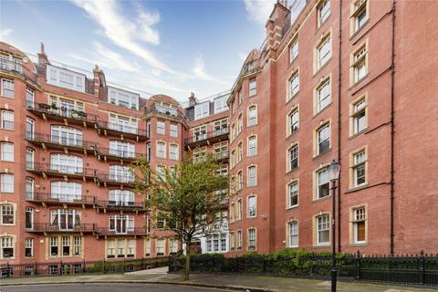 4 bedroom flat for sale - Oakwood Court, Holland Park, London