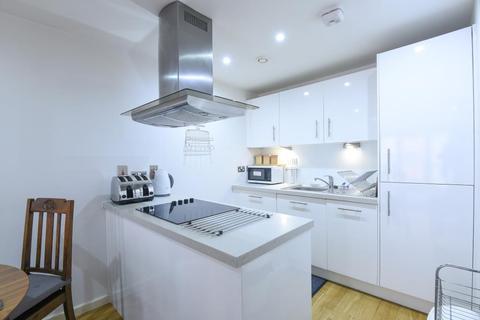 2 bedroom apartment - Enterprise Place,  Woking,  GU21