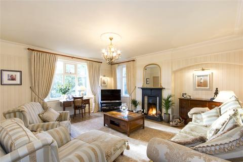 5 bedroom character property for sale - Red House, Tallington, Stamford, Lincolnshire, PE9