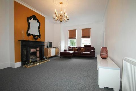 2 bedroom flat for sale - Anerley Road, Westcliff on Sea