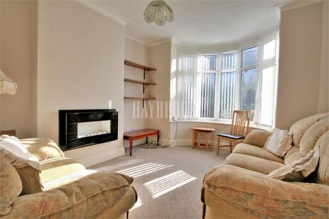 3 bedroom semi-detached house for sale - Patmore Road, Firth Park