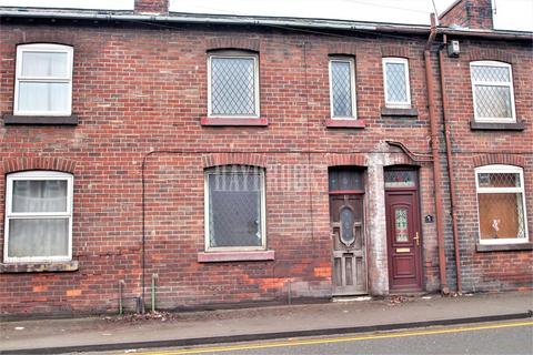 2 bedroom terraced house for sale - Ecclesfield Road, Wincobank