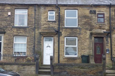 2 bedroom house to rent - 754 CLECKHEATON ROAD, OAKENSHAW, BD12 7AT