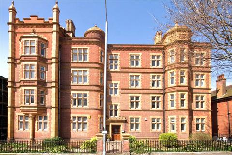4 bedroom flat to rent - Arundel House, 22 The Drive, Hove, East Sussex, BN3