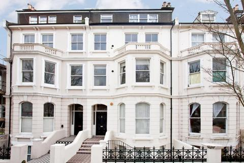 2 bedroom flat to rent - St Aubyns, Hove, East Sussex, BN3