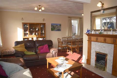 3 bedroom detached house for sale - Cambridge Gardens, Langland, Swansea