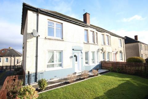 2 bedroom flat for sale - 18 Strathord Street, Sandyhills, Glasgow, G32 7SR