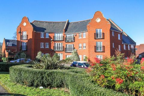 2 bedroom apartment for sale - Osborne Heights, Warley, Brentwood, Essex, CM14