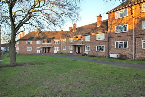 2 bedroom ground floor flat for sale - Upper Bridge Road, Chelmsford, Essex, CM2
