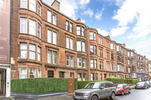 2 bedroom flat to rent - Main Door, 18 Havelock Street, Dowanhill, Glasgow, G11