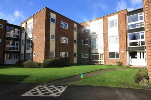 1 bedroom apartment to rent - Beech Court, Beech Grove, Sale