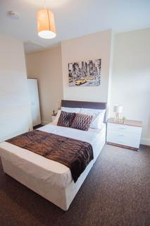 3 bedroom house share to rent - Room 1,Victoria Street, Hartshill, Stoke on Trent, ST4 6EH