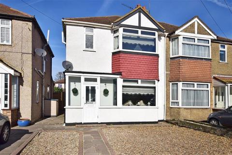 3 bedroom semi-detached house for sale - Princes Road, Dartford, Kent