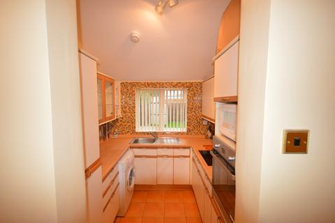3 bedroom end of terrace house to rent - Glenfarg Road Catford SE6