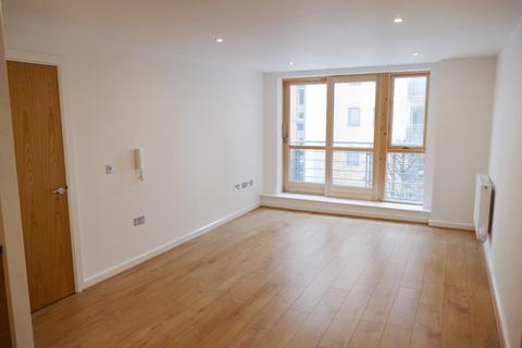 2 bedroom apartment for sale - REGENTS QUAY, 6 BOWMAN LANE, LEEDS, LS10 1HF