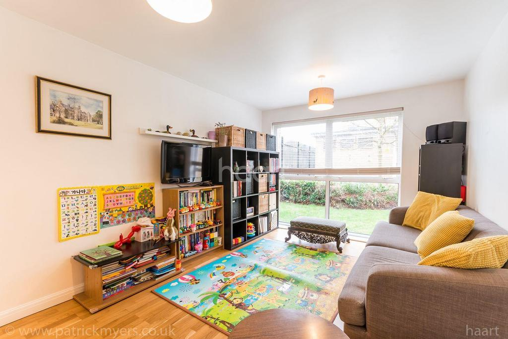 sherwood court east dulwich london se22 2 bed flat for sale 379 950