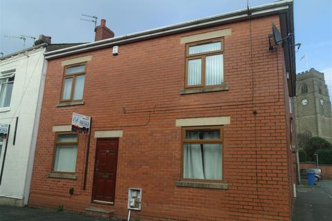 2 bedroom apartment to rent - Gilmour Street, Middleton