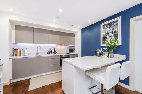 2 bedroom flat for sale - Avon House, London, SW18
