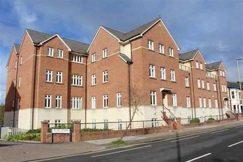 2 bedroom flat to rent - The Strand, 83-89 London Road, Gloucester