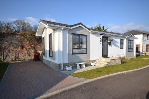 2 bedroom property for sale - Emmer Green