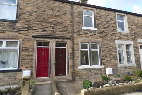 2 bedroom terraced house to rent - Chester Ave, Clitheroe BB7