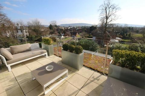 3 bedroom apartment to rent - The Brook House, Cheltenham