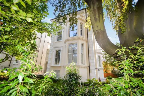 1 bedroom apartment to rent - Oak Hill
