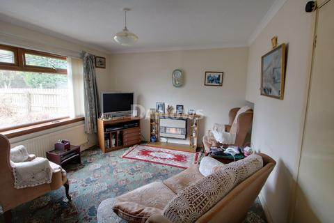 2 bedroom semi-detached house for sale - Kennard Crescent, Blaenavon
